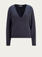 HUMANOID Pullover-D
