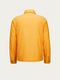 J.LINDEBERG Jacke in Gelb-Orange