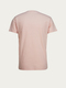 MADS NORGAARD Shirt in Rosa