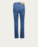 TIGER OF SWEDEN Jeans Slim Fit in Dunkelblau