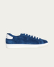 DOUCAL'S Sneaker Seattle in Royalblau