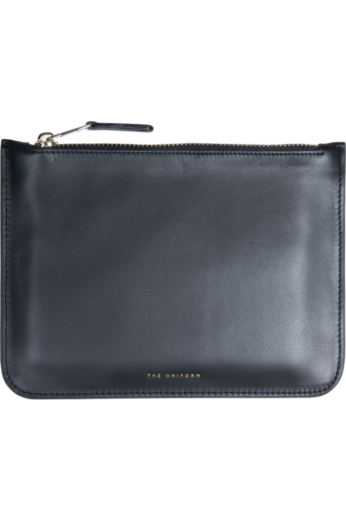 The Uniform Clutch in Schwarz 426470